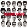 Burning Down the House - Talking Heads