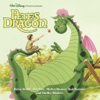 Every Little Piece - Pete's Dragon