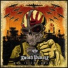 Burn It Down - Five Finger Death Punch