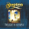 Smoke and Mirrors - Twilight In Olympus