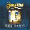 Church of the Machine - Twilight In Olympus