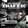 Lil Reese - Traffic