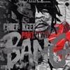 Chief Keef - Morgan Tracy