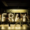 Never Say Never - The Fray