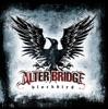White Knuckles - Alter Bridge