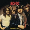 Highway to Hell - AC/DC