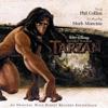 You'll Be in My Heart - Tarzan