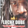 Together As One - Lucky Dube