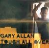 Best I Ever Had - Gary Allan