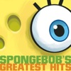 Don't Be a Jerk (It's Christmas) - SpongeBob SquarePants
