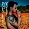 Eternity - Robbie Williams