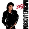 Man in the Mirror - Michael Jackson