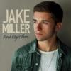 First Flight Home - Jake Miller
