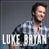 Play It Again - Luke Bryan