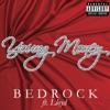 BedRock - Young Money & Lloyd