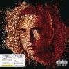 Crack a Bottle - Eminem