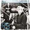 Heart Made Up on You - R5
