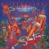 Smooth - Santana