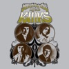 Waterloo Sunset - The Kinks (Something Else by the Kinks)