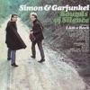 I Am a Rock - Simon and Garfunkel (Sounds of Silence)