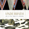 Desperate Times, Desperate Measures - Underoath