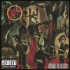 Criminally Insane - Slayer