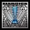 P***y - Rammstein