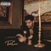 Make Me Proud - Drake