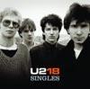 Sunday Bloody Sunday - U2