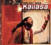 Teri Deewani - Kailash Kher, Naresh Kamath & Paresh Kamath