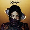 Slave to the Rhythm - Michael Jackson