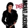 Liberian Girl - Michael Jackson