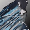 Summer - Calvin Harris