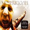 War - Meshuggah
