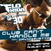 Club Can't Handle Me - Flo Rida
