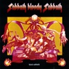 Black Sabbath - Fluff