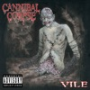 Disfigured - Cannibal Corpse