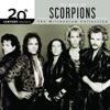 Rock You Like a Hurricane - The Scorpions