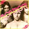 Rock Candy - Montrose