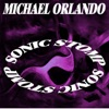Changes - Mike Orlando