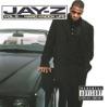 Hard Knock Life - Jay Z