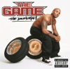 Hate It or Love It - The Game