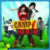 Here I Am - Camp Rock