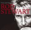Tonight's the Night - Rod Stewart