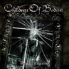 Oops!...I Did It Again - Children of Bodom