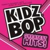 Thrift Shop - Kidz Bop