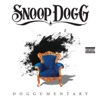 Boom - Snoop Dogg