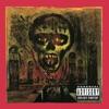 Dead Skin Mask - Slayer
