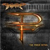 Wings of Liberty - Dragonforce
