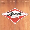 Wouldn't It Be Nice - The Beach Boys